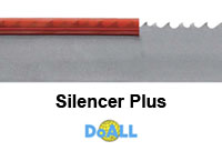 DoAll Silencer Plus